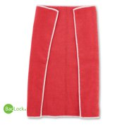"EnviroCloth® - ""Little Red Cloth"" Limited Edition"